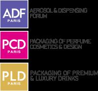 Image ADF & PCD in Paris 22*23 June 2021